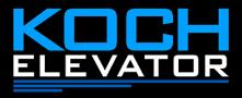 Koch Elevator