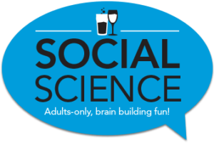 Social_Science_Logo