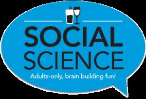Social_Science_Logo