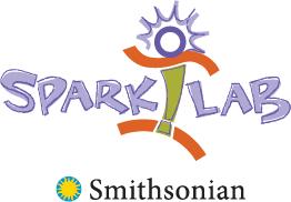 Spark!Lab_Logo