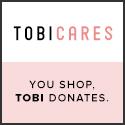Tobi Cares_125x125_02