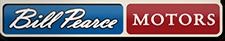 Bill Pearce Motors Logo