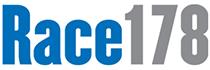 Race178 Logo