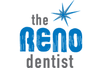 The_Reno_Dentist_Logo
