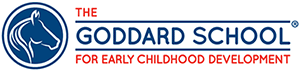 The-Goddard-School-Logo