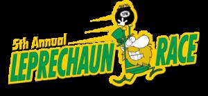 logo-leprechaun-race