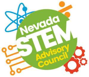 Nevada STEM Advisory Council