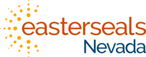 Easterseals Nevada Logo