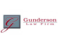 Gunderson_Law_Firm-Logo