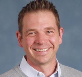 Doug Erwin