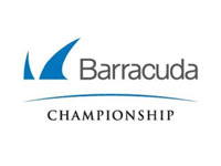 Barracuda_Championship-Logo