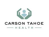 Carson-Tahoe_Health-Logo