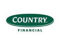 Country_Financial-Logo