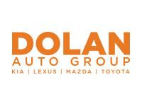 Dolan_Auto_Group-Logo