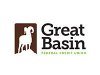 Great_Basin_Federal_Credit_Union-Logo