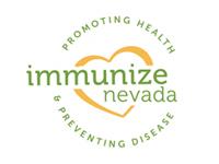 Immunize Nevada