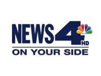 KRNV_News_4-Logo