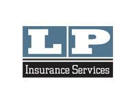 LP_Insurance_Services-Logo