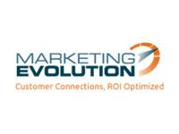 Marketing_Evolution-Logo