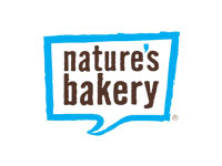 Natures_Bakery-Logo