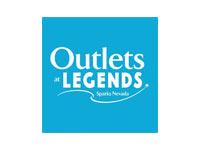 Outlets_At_Legends-Logo