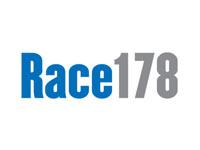 Race178-Logo