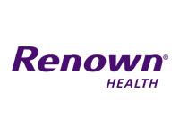 Renown_Health-Logo