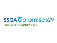 SSGA_Upromise_529-Logo