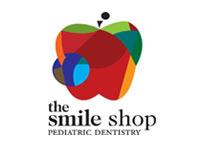 The_Smile_Shop-Logo