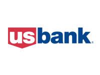 US_Bank-Logo