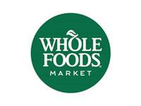Whole_Foods_Market-Logo