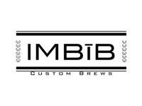 IMBIB-200x150