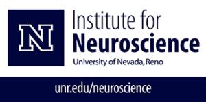 UNR Institute for Neuroscience