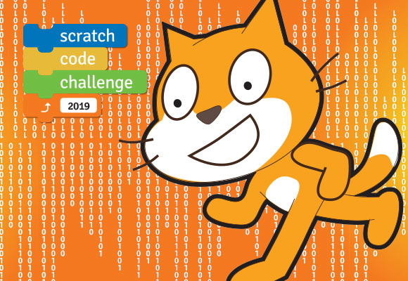 scratch 2.0 中文 版