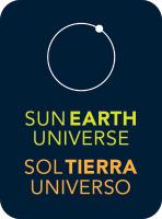 Sun Earth Universe