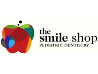 The_Smile_Shop_Logo-200x150