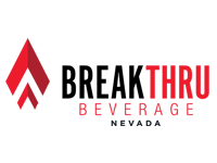 Breakthru Beverage Nevada