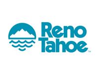 Reno-Tahoe-200x150