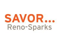Savor... Reno-Sparks