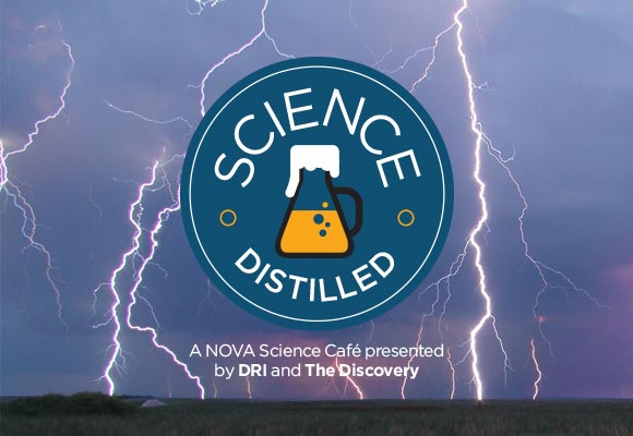 Science Distilled: Extreme weather alerts