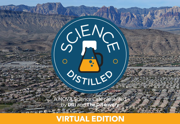 Science Distilled: Designing urban resilience