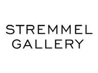 Stremmel_Gallery-200x150