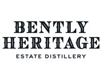 Bently Heritage Logo