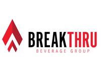 Breakthru Beverage Logo