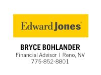 Bryce_Bohlander-Edward_Jones_Logo-200x200