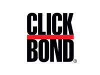 Click_Bond_Logo-200x150