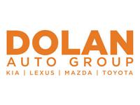 Dolan_Auto_Group-200x150