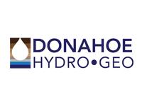 Donahoe_Hydro_Geo_Logo-200x200