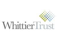 Whittier Trust