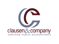 Clausen & Company Certified Public Accountants